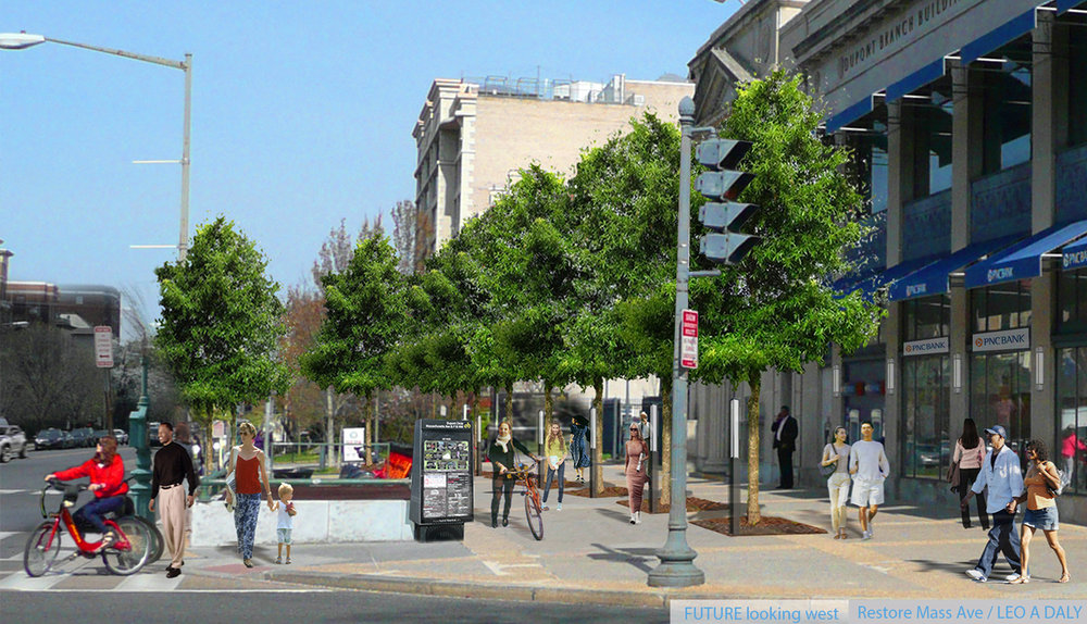 Dupont Tree Plaza02.jpg