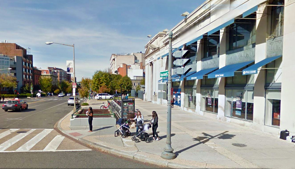 Dupont Tree Plaza01.jpg