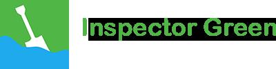 inspectorgreen_logo3.png