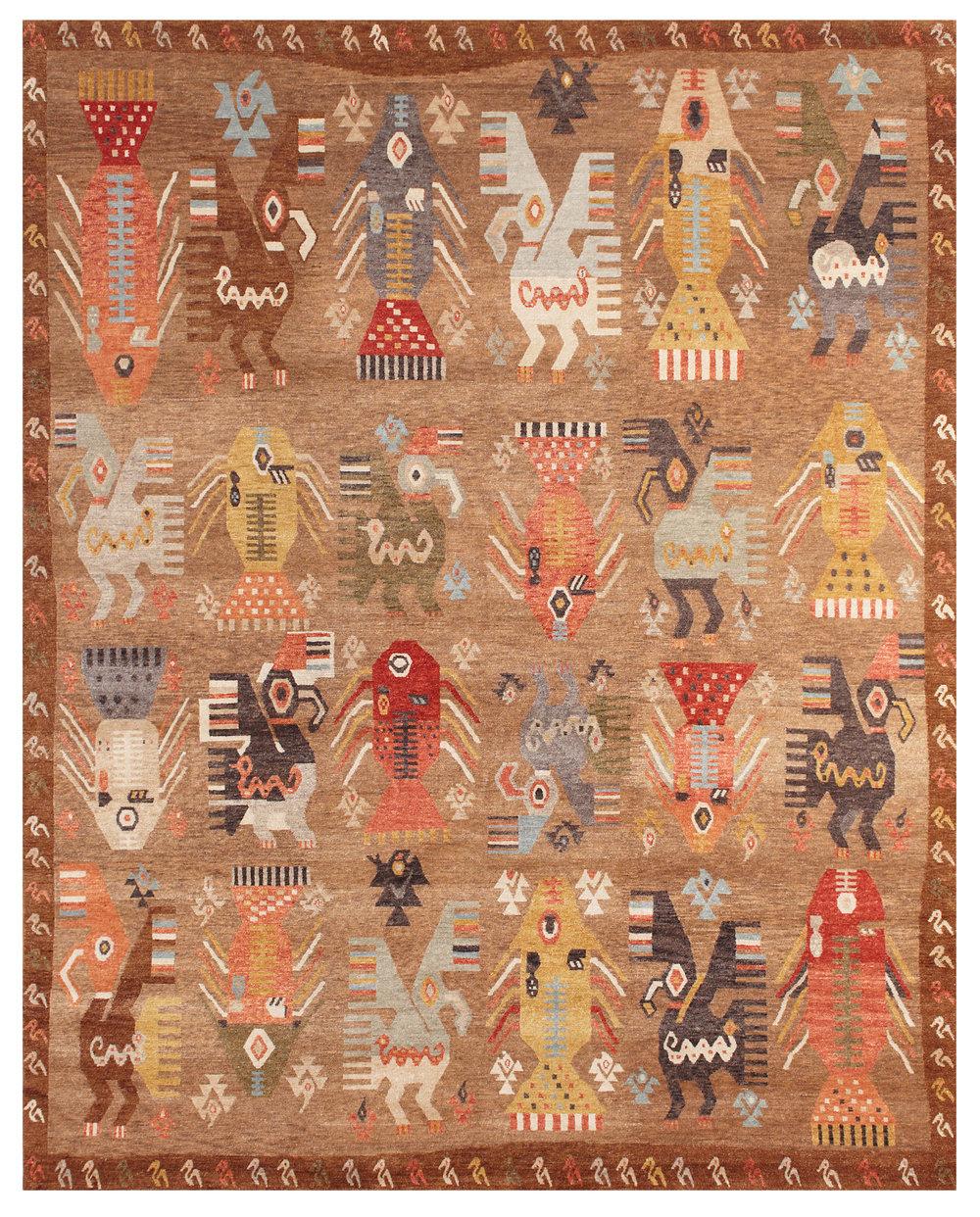 Colombian-Mocha 8' x 10'.jpg