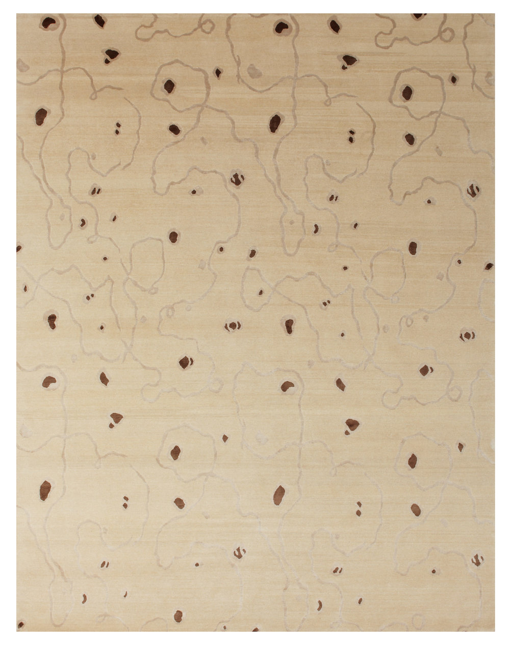 Dots - Ivory.jpg