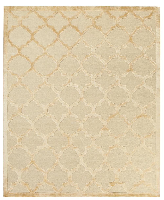 Gothic-Ivory(8' x 10').jpg