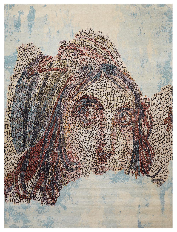 Gypsy Girl 9' x 12'.jpg