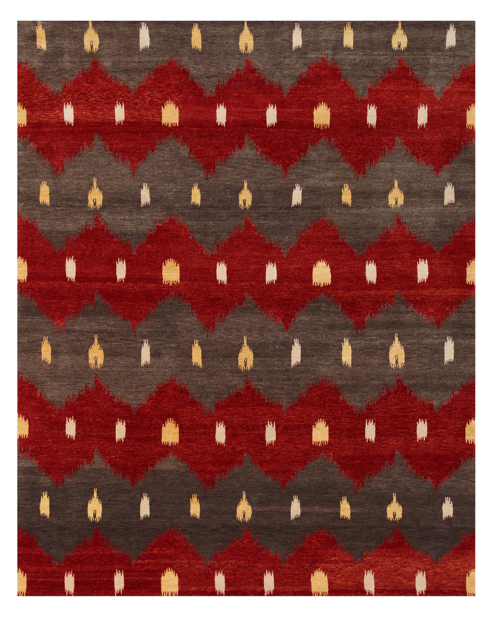 Ikat - Chocolate.jpg