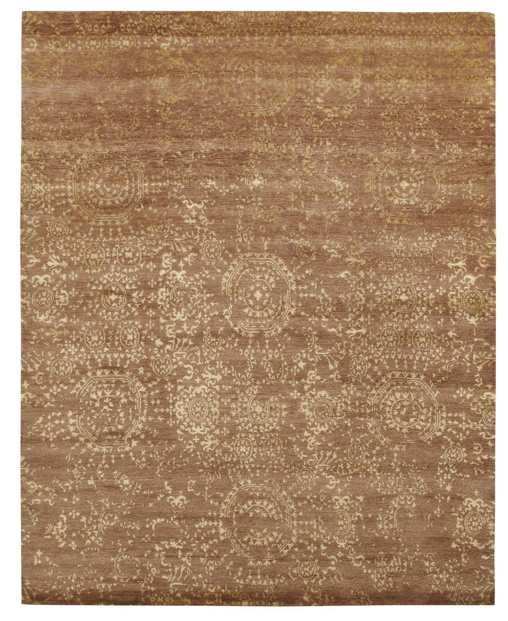 Mamluk-Mocha(8' x 10').jpg