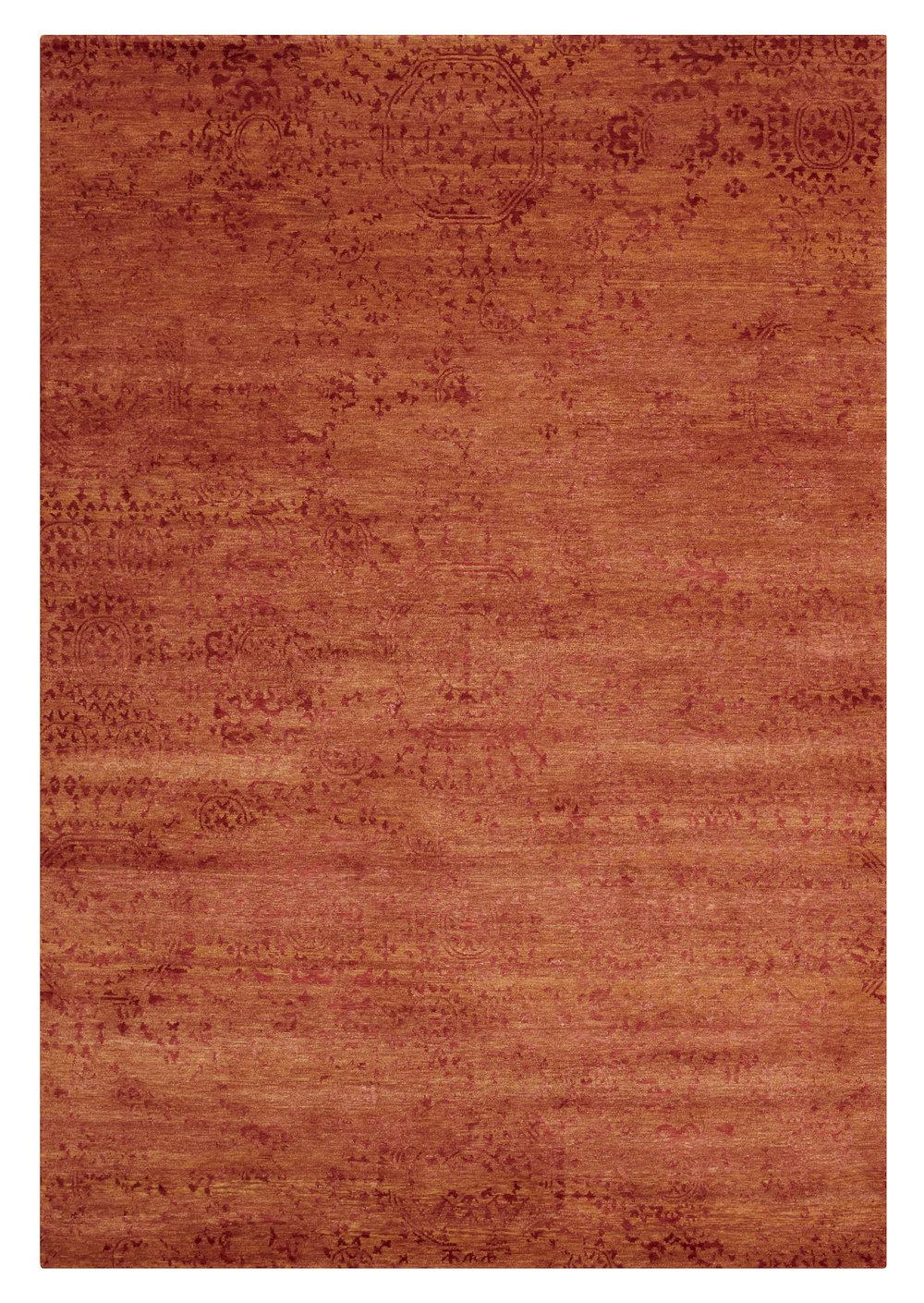 Mamluk-Spice(6' x 9').jpg