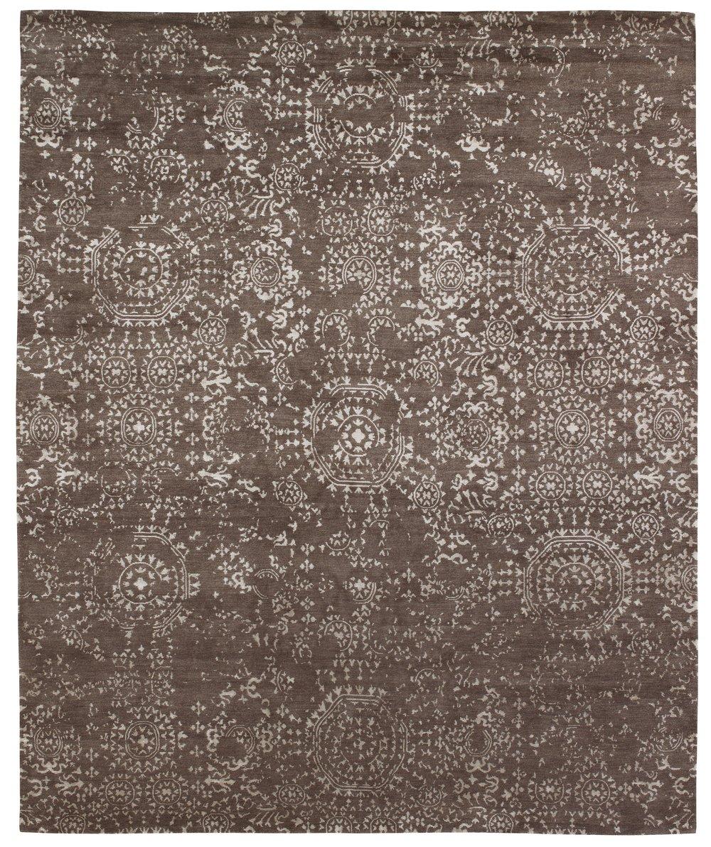 Mamluk-Silver(8'x10').jpg
