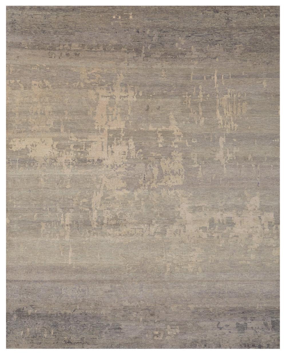 Mezzotint - Silver 8' x 10' .jpg
