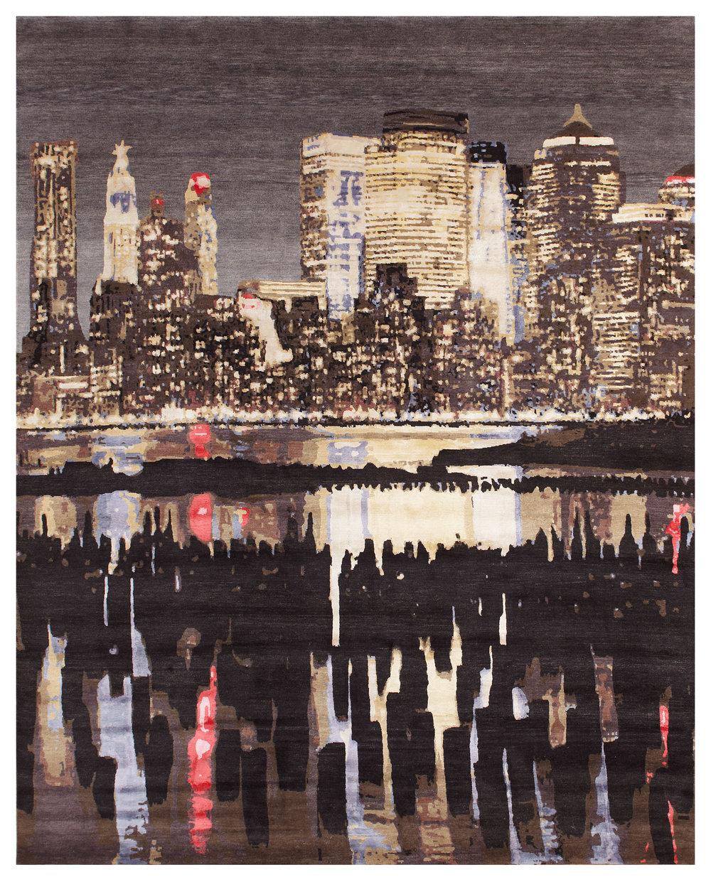 New York 8' x 10'.jpg