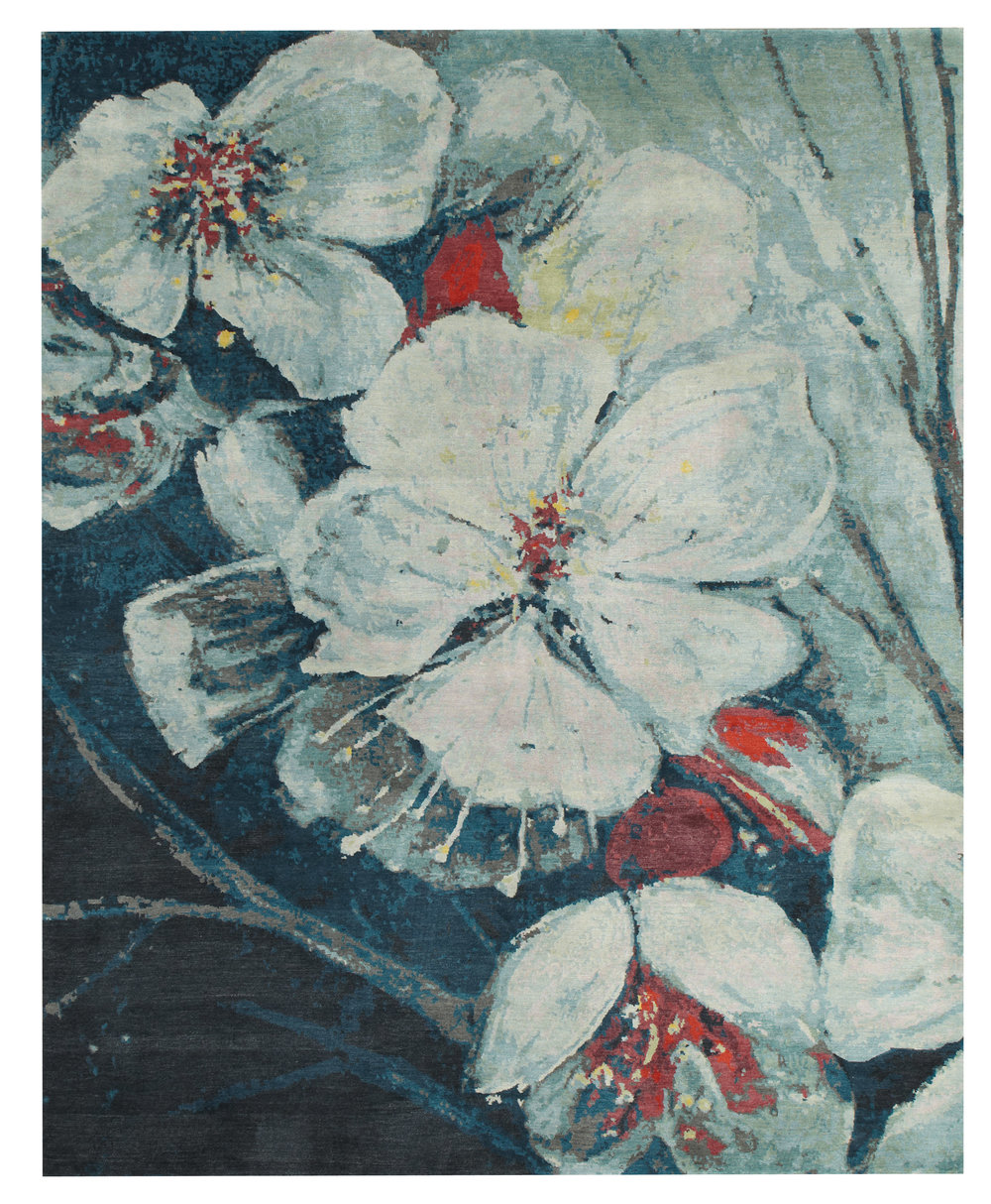 Night Flowers(8' x 10').jpg