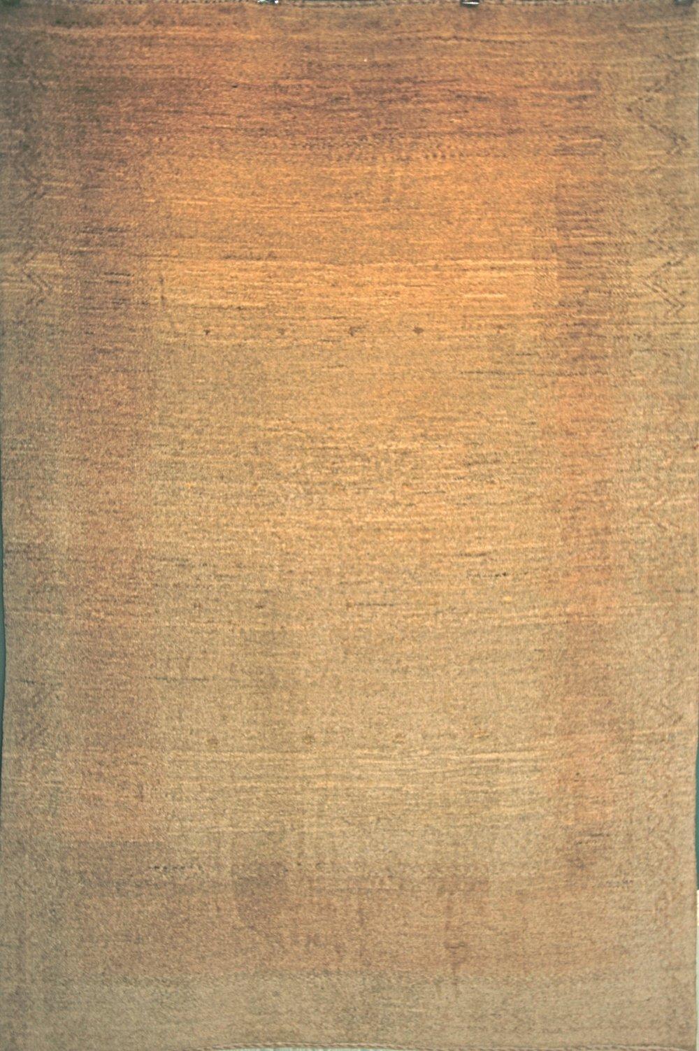 279 Amaleh 2, Persia, 3'10'' x 5'9''