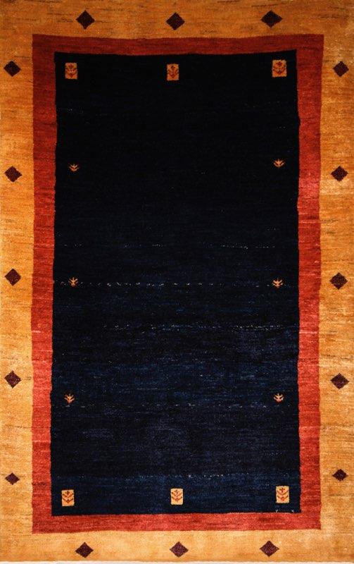 292 Kashkuli 3, Persia, 3'2'' x 5'