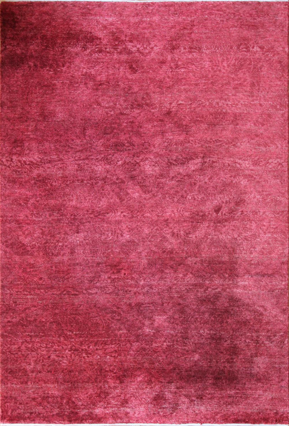 778 Kundan Silk, Jaipur, 5'11''x8'8''