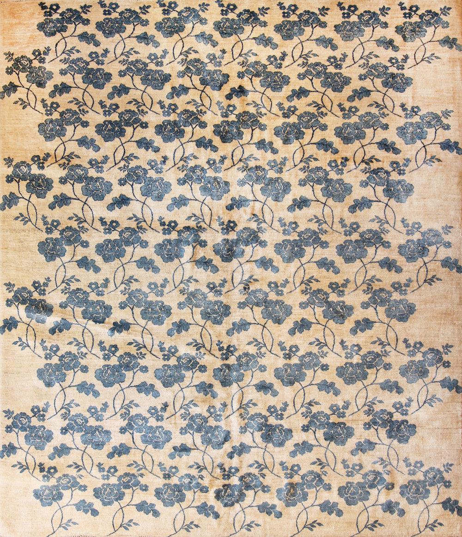 612 Kashkuli, SW Persia, 8'3''x9'7''