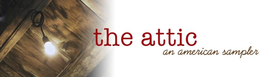 attic logo.jpg