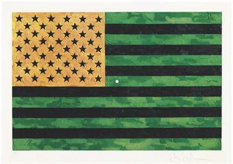 green flag small.jpg
