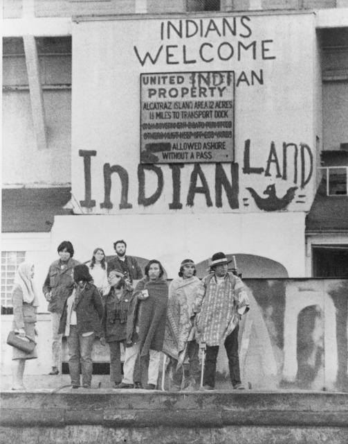 Indians on wharf.jpg