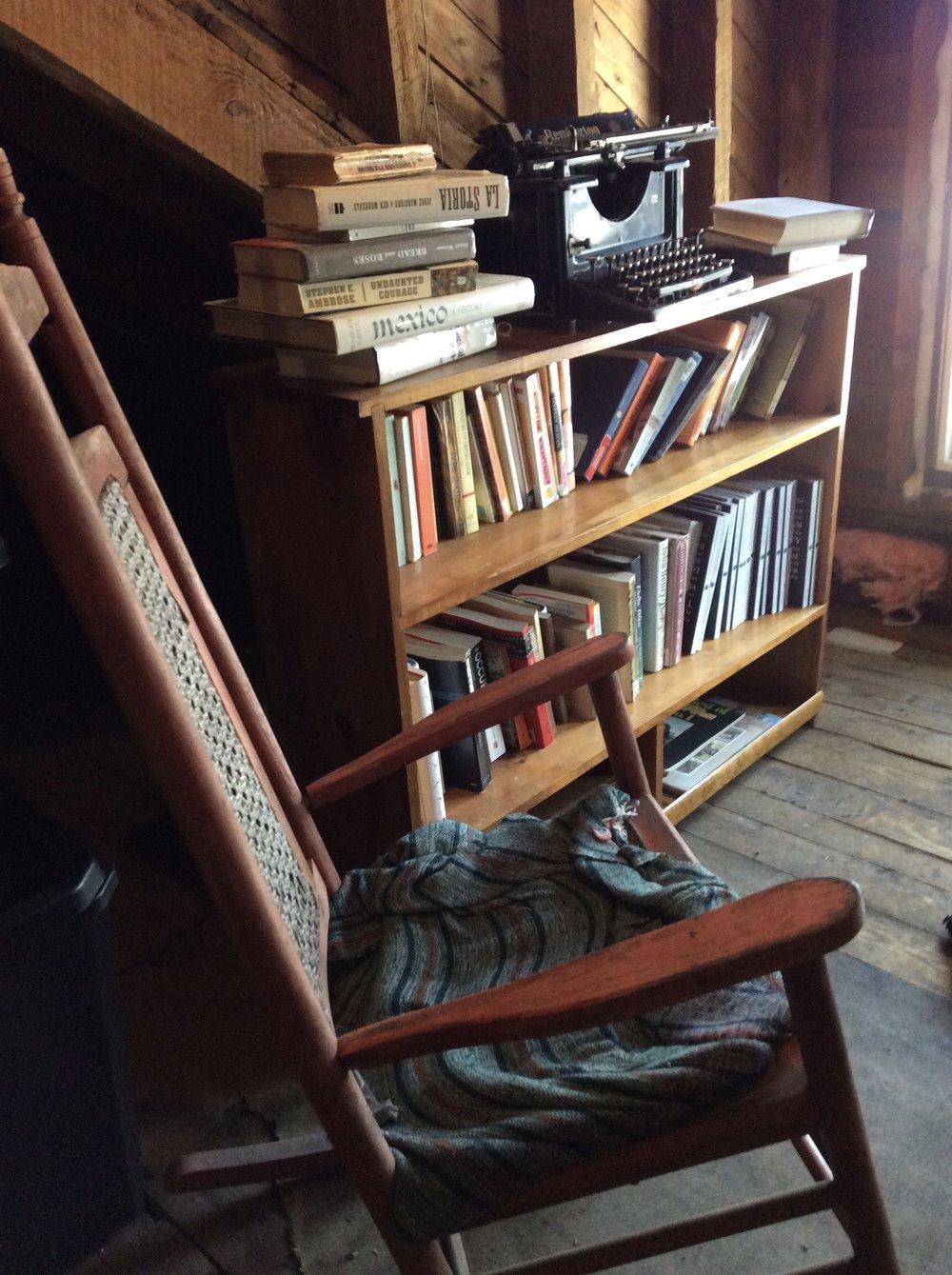 attic chair.jpg