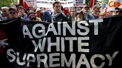 against white supremacy.jpg