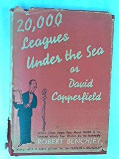 20000 leagues.jpg