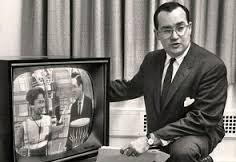 Minow and tv.jpg