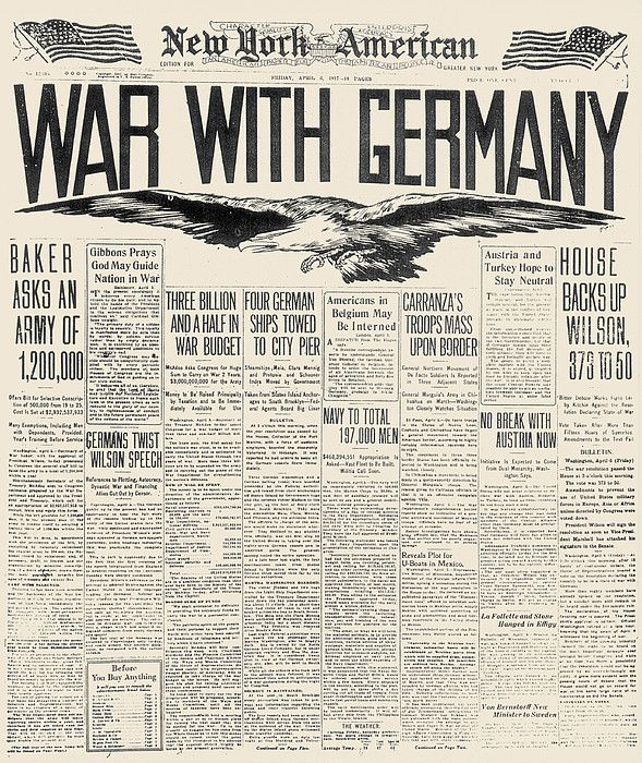 wwi war with germany headline.jpg
