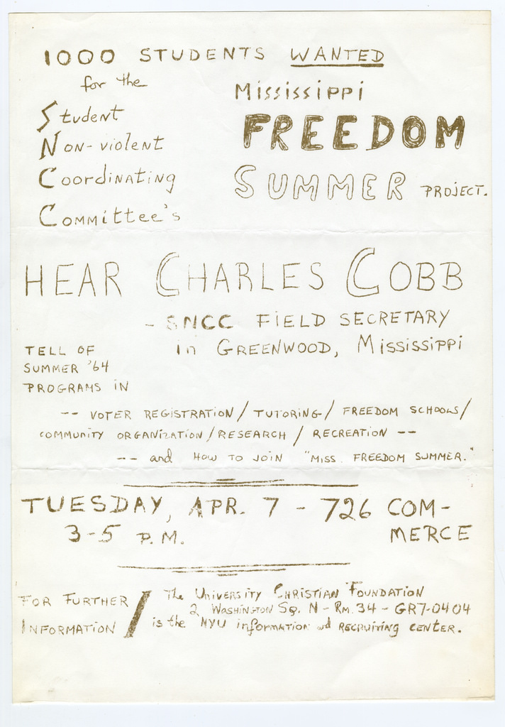 sncc sign handwritten.jpg