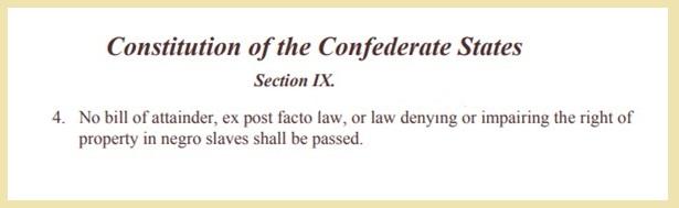 confederate-constitution-slavery-clause-1.jpg