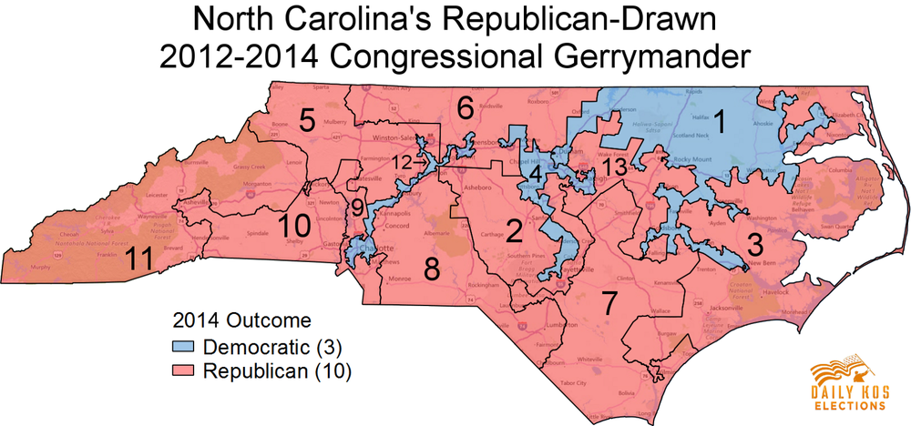 north carolina gerrymander.png