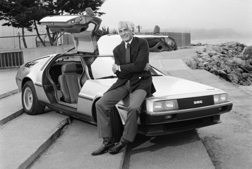 john-delorean.png