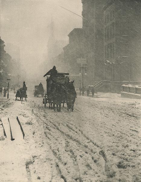 winter on fifth avenue.jpg