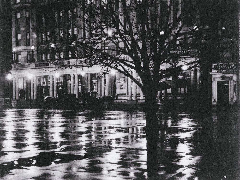 Reflections, night.jpg