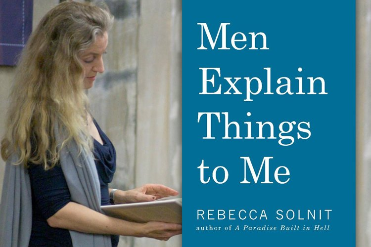 men explainn cover.jpg
