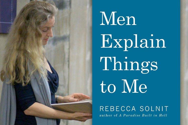 men explainn cover.jpg