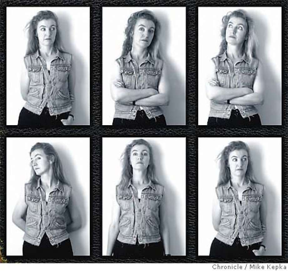 solnit six photos.jpg