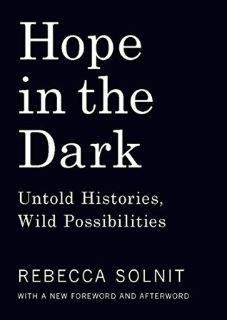 hope in the dark cover.jpg