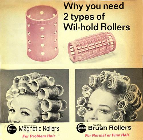 hair curlers.jpg