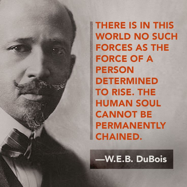 dubois with quote.jpg