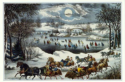 currier and ives stamp.jpg