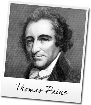 polaroid-thomas-paine.png