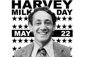 milk day poster.jpg