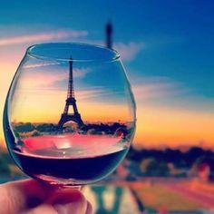 wine eiffel tower.jpg
