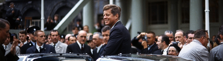 jfk in crowd.jpg