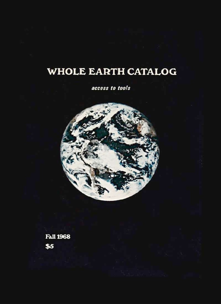 whole-earth-catalog-first-one-1-728.jpg