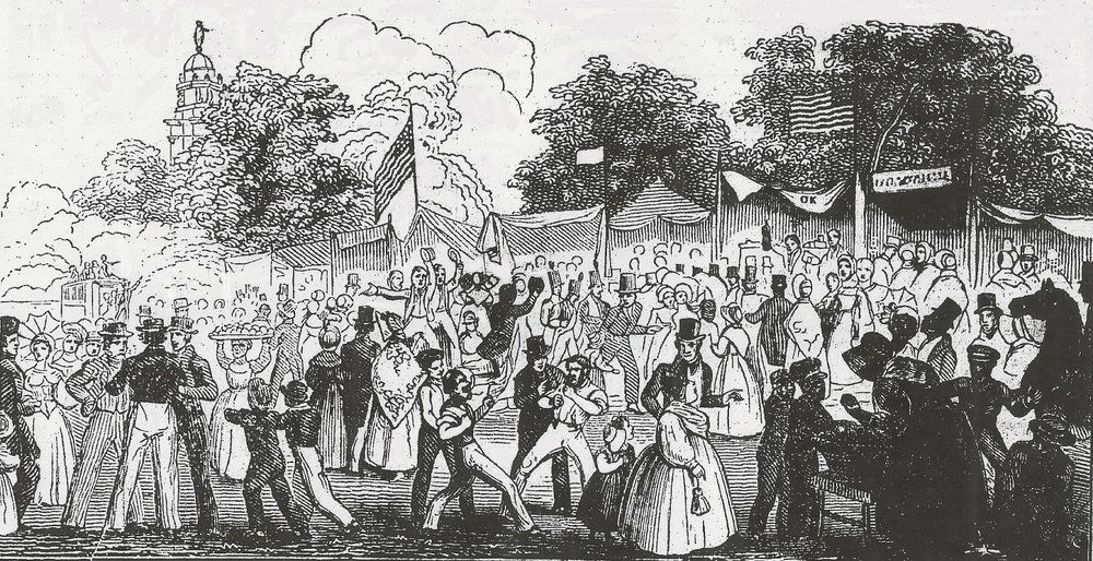 fourth 1840s.jpg