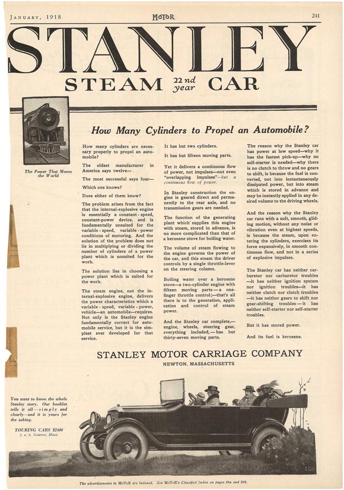 stanley_steam_car_1918_01_january_motor_p_241.png