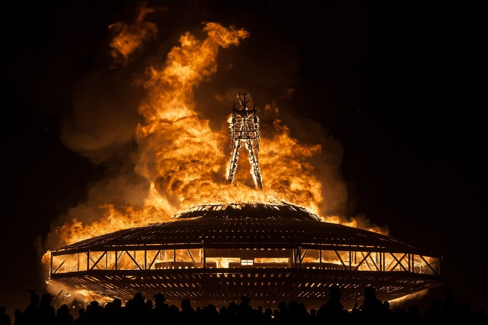 huge burning man.jpg