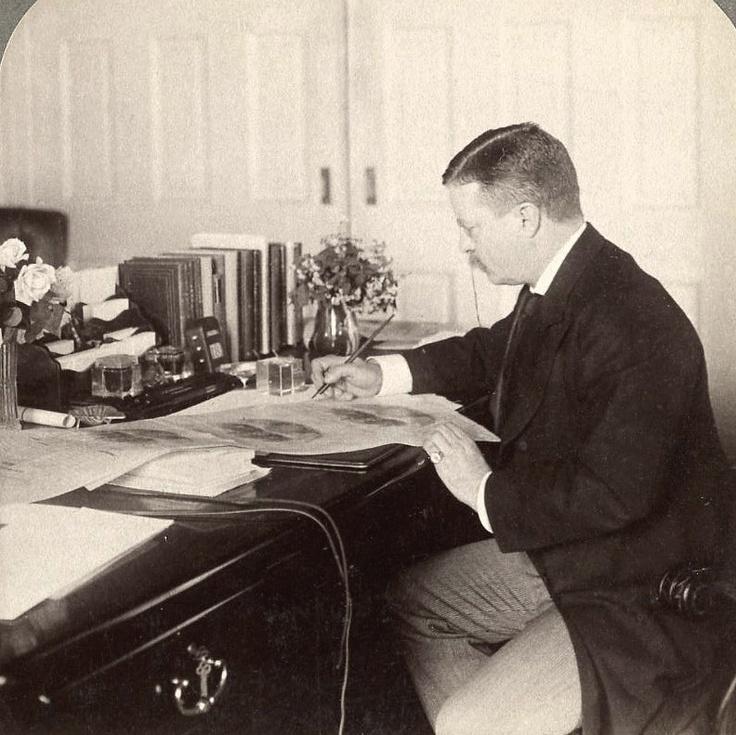 tr at desk.jpg