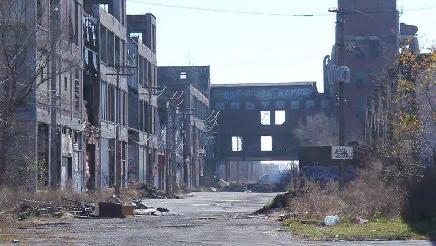 abandonedfactory.jpg