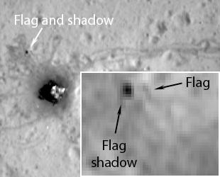 flagshadow.jpg